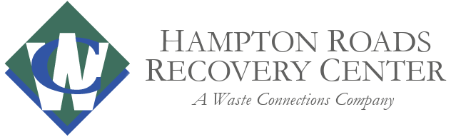 Hampton Roads Recovery Center